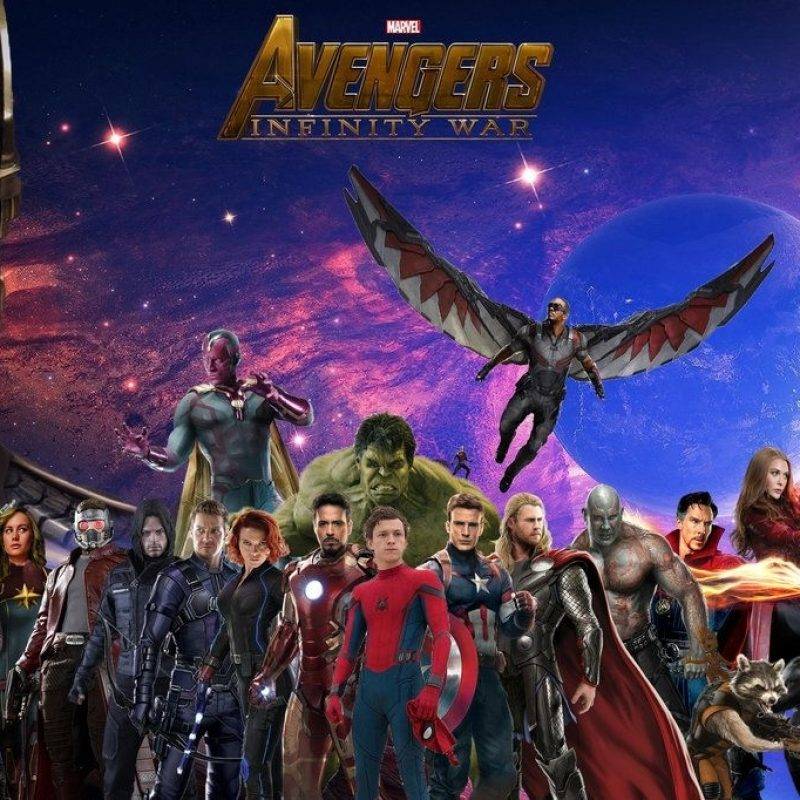 10 New Marvel Infinity War Wallpaper FULL HD 1920×1080 For PC Background 2021 free download avengers infinity war wallpaper avengers infinity war poster 800x800
