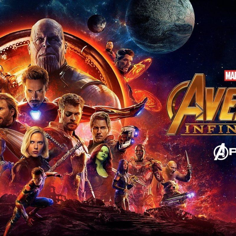10 Top Avengers Infinity War Desktop Wallpaper FULL HD 1080p For PC Background 2018 free download avengers infinity war wallpapers freshwallpapers 800x800
