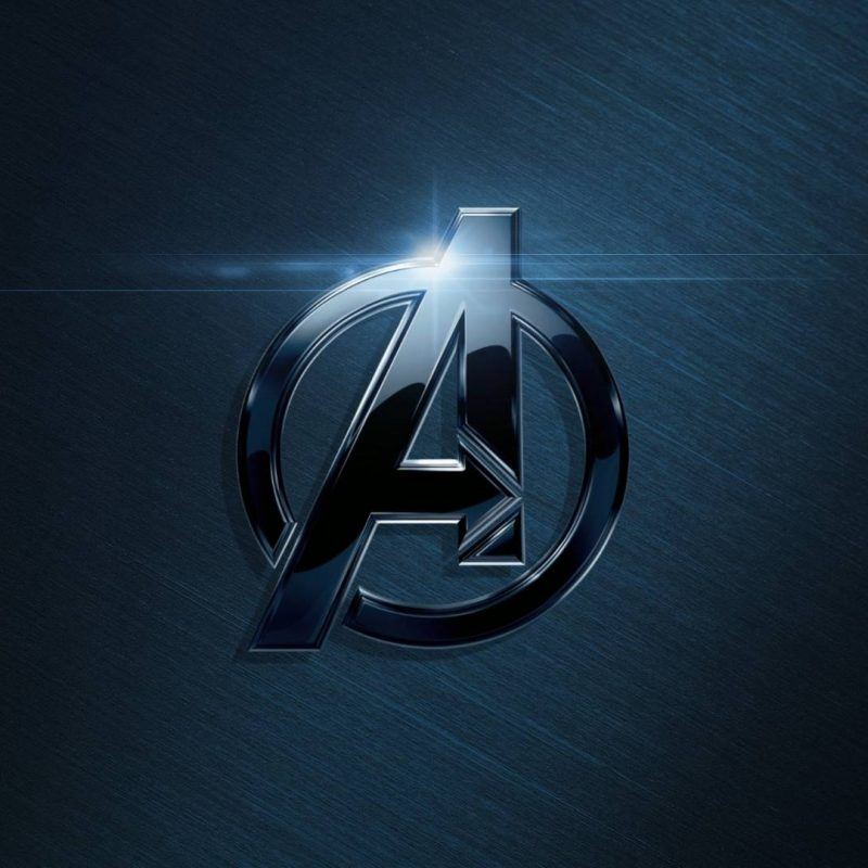 10 Most Popular Avengers Hd Wallpaper 1920X1080 FULL HD 1080p For PC Desktop 2018 free download avengers logo wallpaper 39731 1920x1080 px hdwallsource 800x800