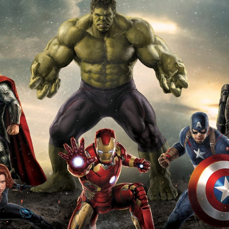 10 Most Popular Avengers Hd Wallpaper 1920X1080 FULL HD 1080p For PC Desktop 2018 free download avengers telecharger un fond decran ps4 ps vita 800x800