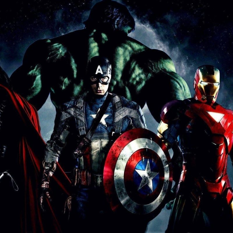 10 Most Popular Avengers Hd Wallpaper 1920X1080 FULL HD 1080p For PC Desktop 2018 free download avengers wallpapers hd wallpaper cave 1 800x800
