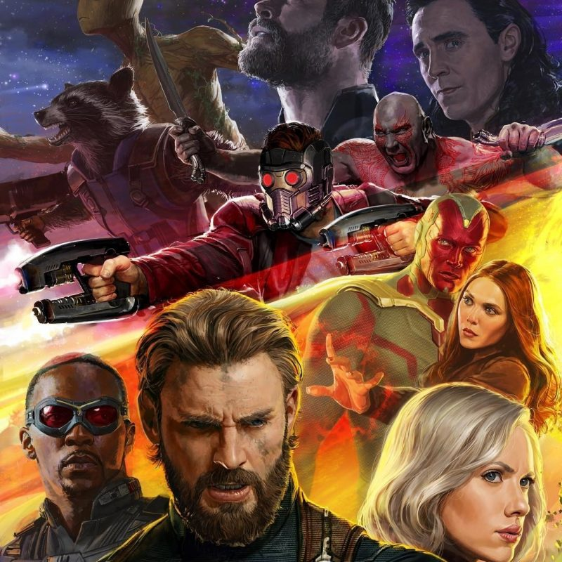 10 Most Popular Infinity War Poster Hd FULL HD 1080p For PC Background 2018 free download avengersinfinity war hd posters album on imgur 800x800