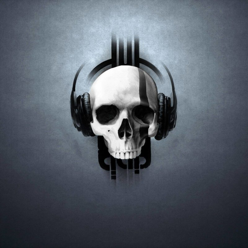 10 Top Cool 3D Skull Wallpapers FULL HD 1920×1080 For PC Desktop 2020 free download awesome 3d skull wallpapers cool skull wallpaper hd 49 images 800x800