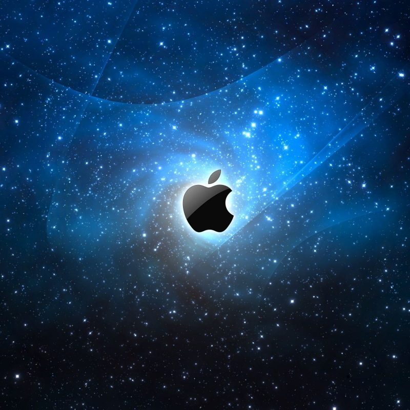 10 Latest Cool Apple Logo Wallpaper FULL HD 1080p For PC Desktop 2018 free download awesome apple iphone fond decran hd 06 wallpaper fond decran 800x800