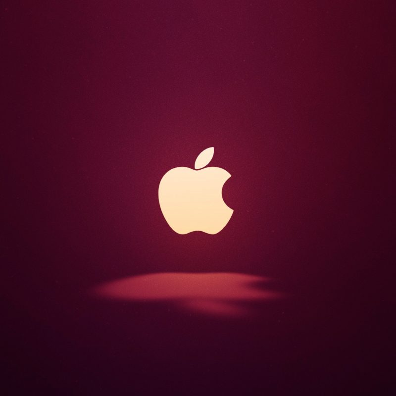 10 Top Iphone Apple Logo Wallpaper FULL HD 1080p For PC Desktop 2018 free download awesome apple logo love mania wine red iphone6 plus wallpaper 800x800