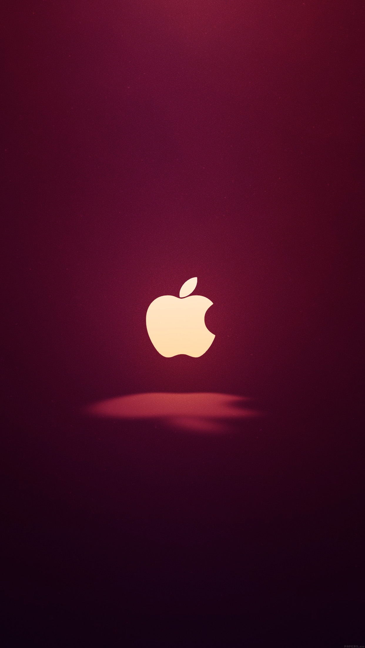 10 Top Iphone Apple Logo Wallpaper FULL HD 1080p For PC Desktop