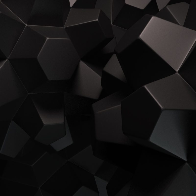 10 Most Popular Awesome Dark Abstract Wallpapers FULL HD 1080p For PC Background 2020 free download awesome awesome black hd wallpaper free download 800x800