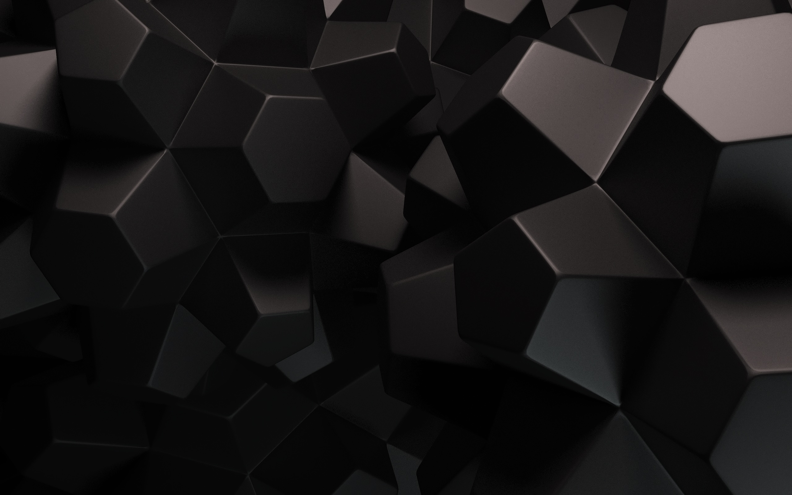 awesome awesome black hd wallpaper free download