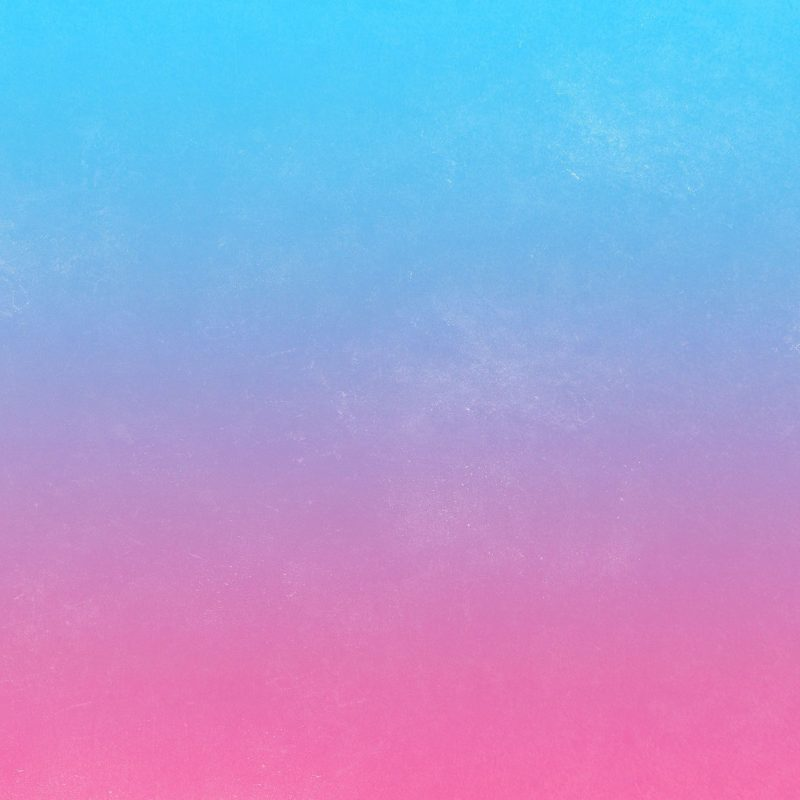 10 New Blue And Pink Backgrounds FULL HD 1920×1080 For PC Background 2018 free download awesome baby blue pink horizontal gradient ipad wallpaper hd ipad 800x800