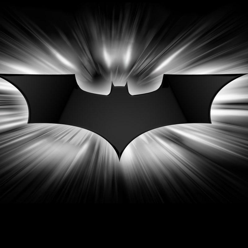 10 Latest Batman Logo High Resolution FULL HD 1080p For PC Desktop 2018 free download awesome batman bat symbol hd wallpapers 800x800