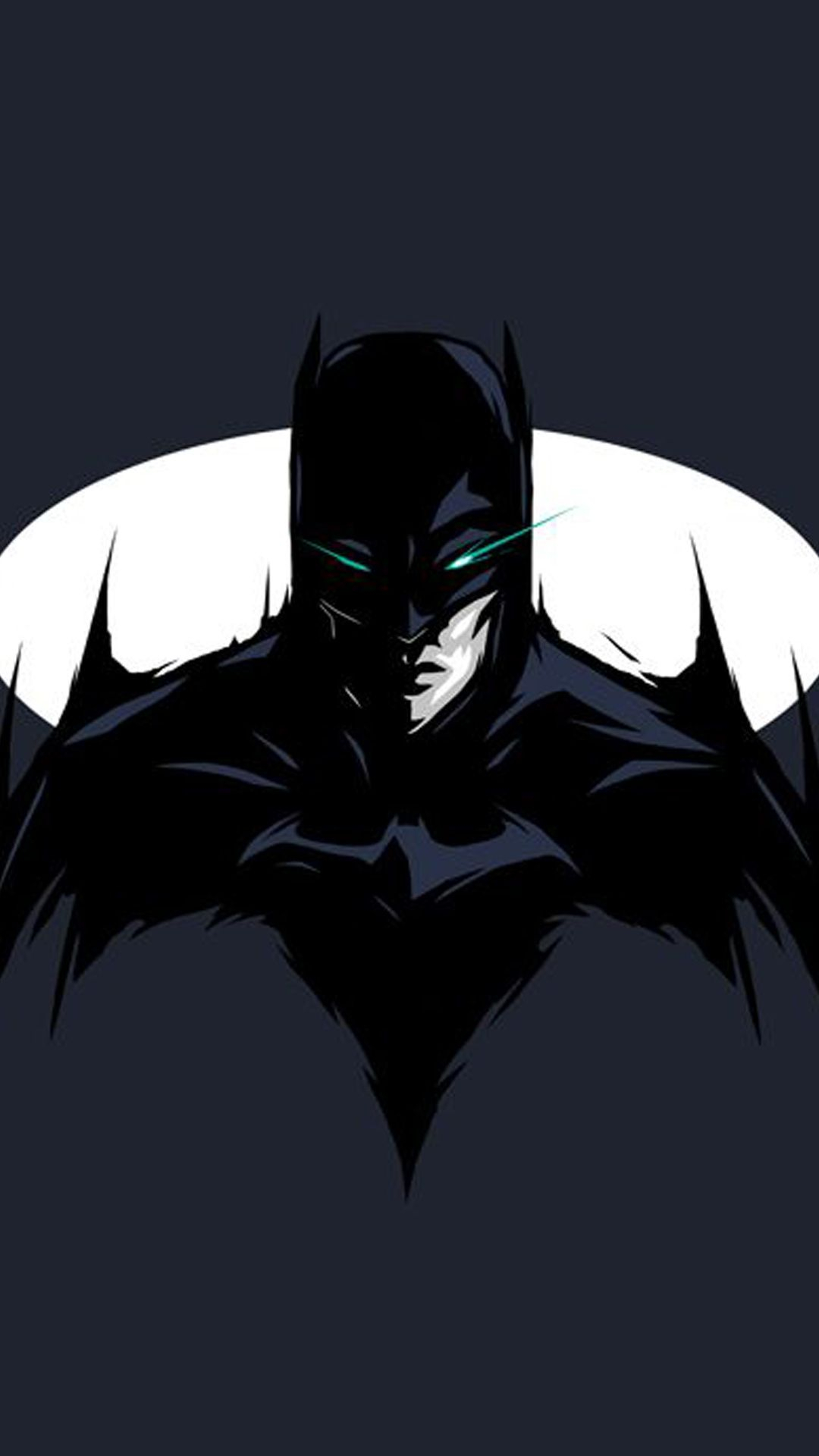 awesome batman wallpapers - top free awesome batman backgrounds
