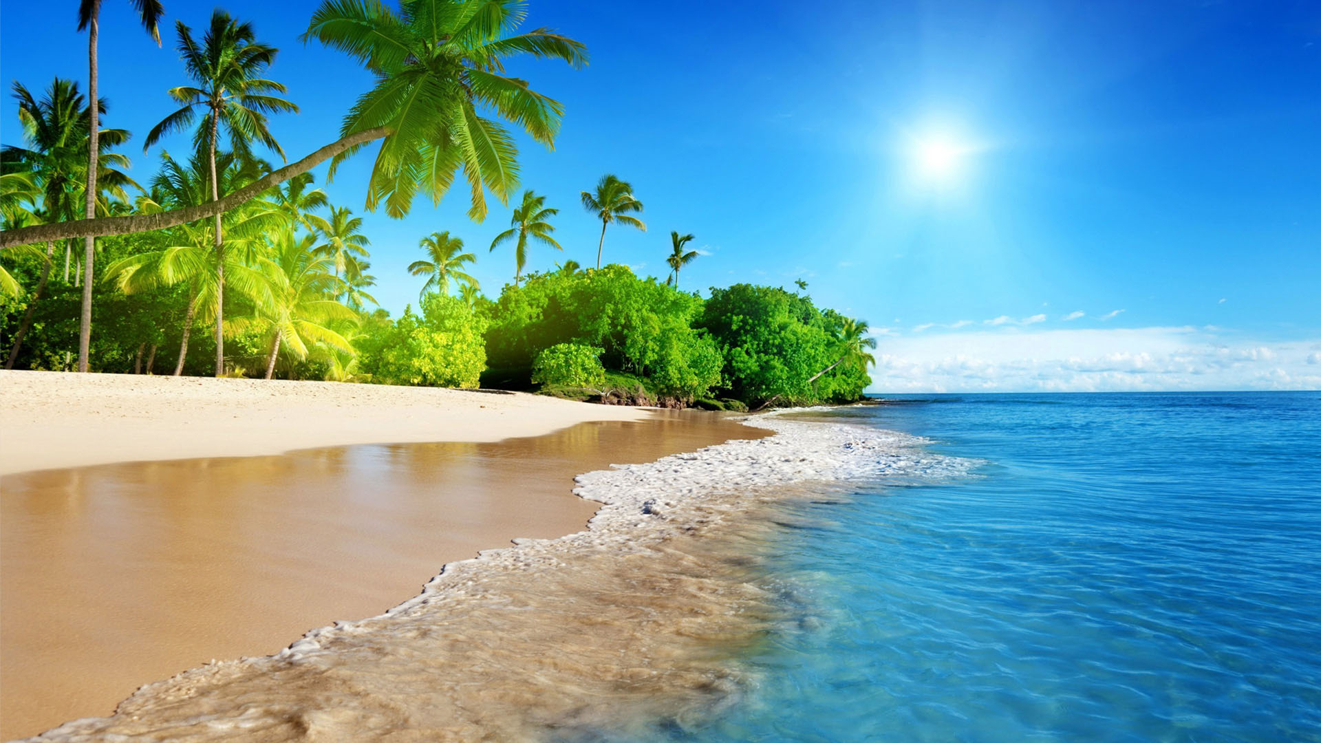 awesome-beach-wallpaper-2 – followmikecee