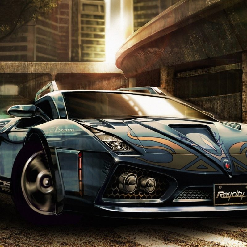 10 New Cool Car Wallpaper Hd Full Hd 1920 1080 For Pc Background