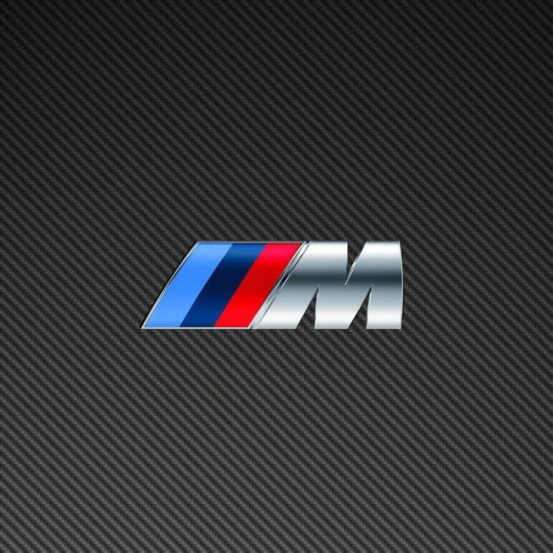 10 Top Bmw M Logo Wallpaper Full Hd 1080p For Pc Desktop 2018 Free