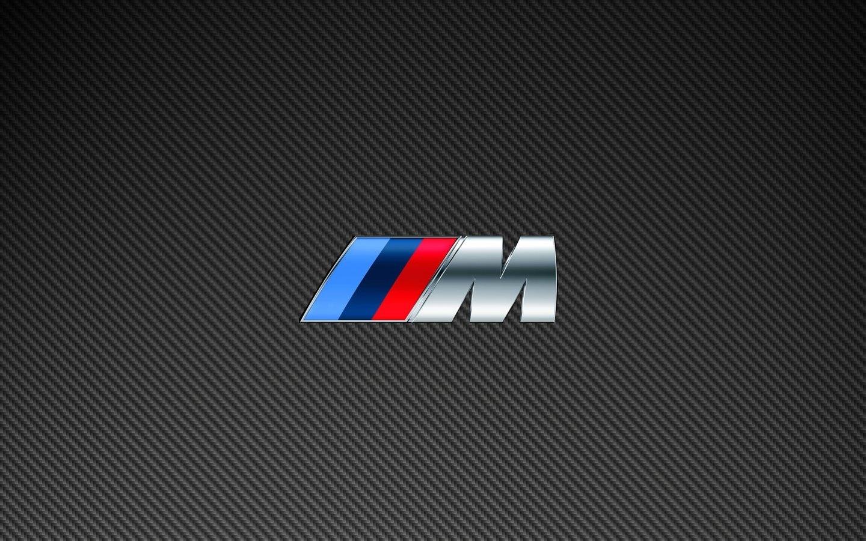 awesome bmw m logo wallpaper 43980 1440x900 px ~ hdwallsource