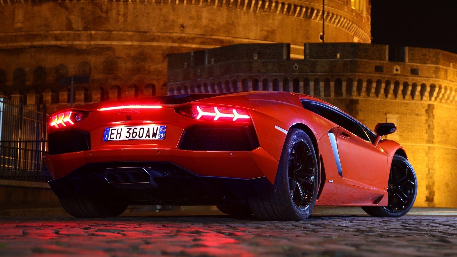 awesome car wallpaper hd 1080p free full pics desktop cars
