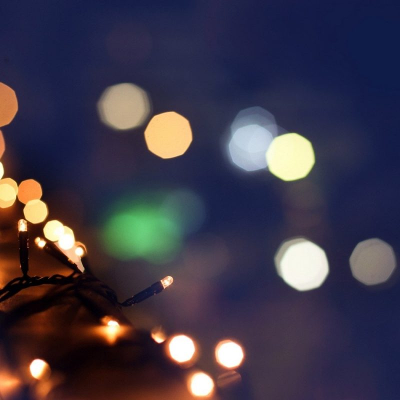 10 Top Hd Christmas Lights Wallpaper FULL HD 1080p For PC Background 2020 free download awesome christmas lights wallpaper hd wallpaper wallpaperlepi 800x800