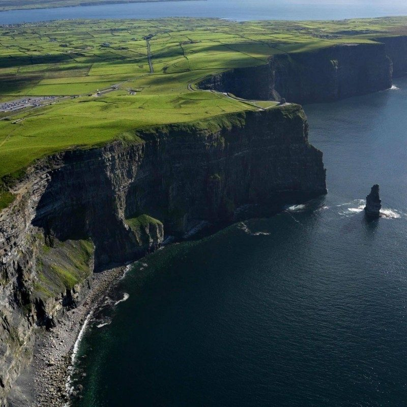 10 Best Cliffs Of Moher Wallpaper FULL HD 1920×1080 For PC Background 2020 free download awesome cliffs of moher wallpapers awesome cliffs of moher stock 800x800