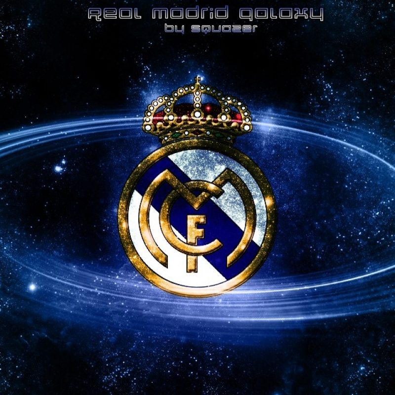 10 Best Cool Real Madrid Logo FULL HD 1080p For PC Background 2018 free download awesome cool real madrid wallpaper 12609 wallpaper walldiskpaper 800x800