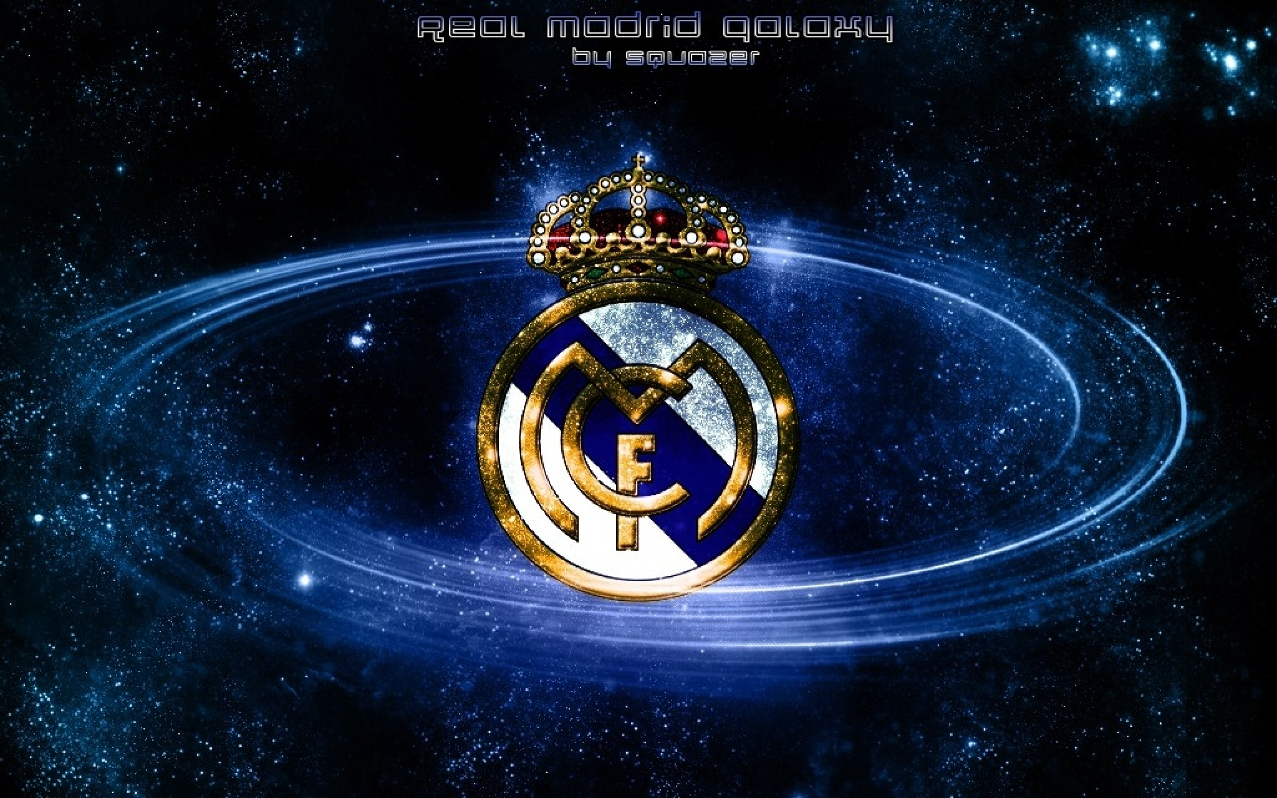 awesome cool real madrid wallpaper #12609 wallpaper | walldiskpaper