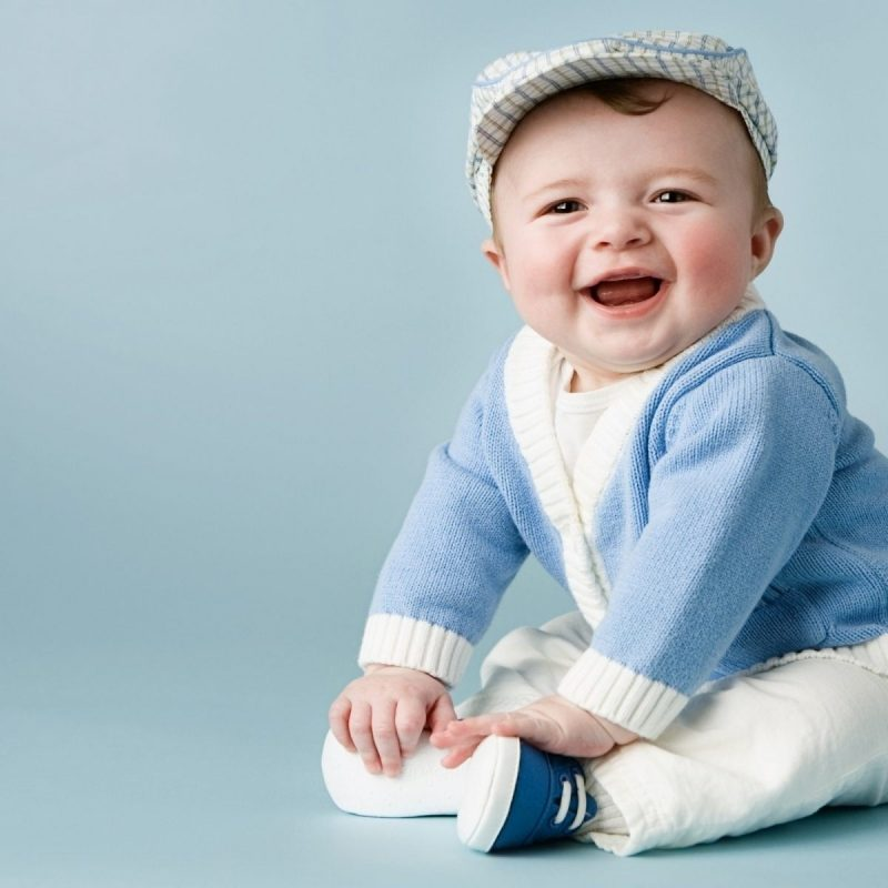 10 Most Popular Cute Baby Boy Pics Wallpapers FULL HD 1920×1080 For PC Desktop 2018 free download awesome cute baby boy with smiling hd images desktop of computer 800x800