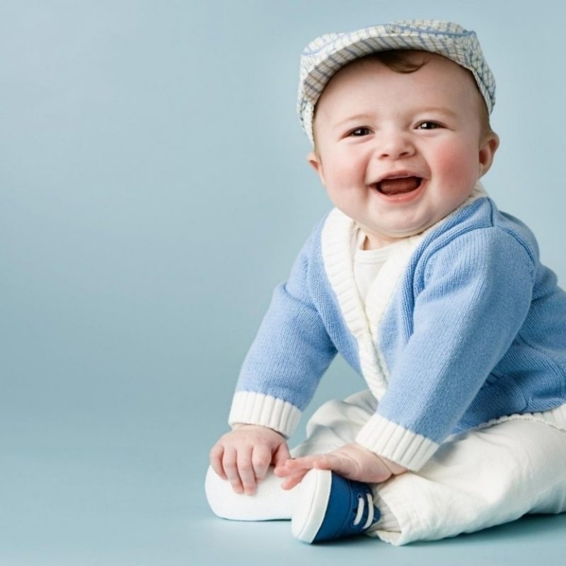 10 Latest Cute Baby Boy Wallpapers FULL HD 1920×1080 For PC Background 2021 free download awesome cute baby pics boys full hd wallpaper boy we and unique of 800x800