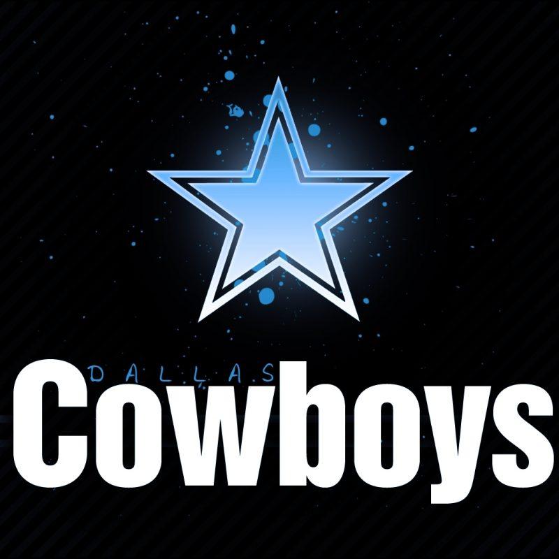 10 Best Hd Dallas Cowboys Wallpaper FULL HD 1080p For PC Desktop 2020 free download awesome dallas cowboy wallpaper hd wallpaper wallpaperlepi 2 800x800