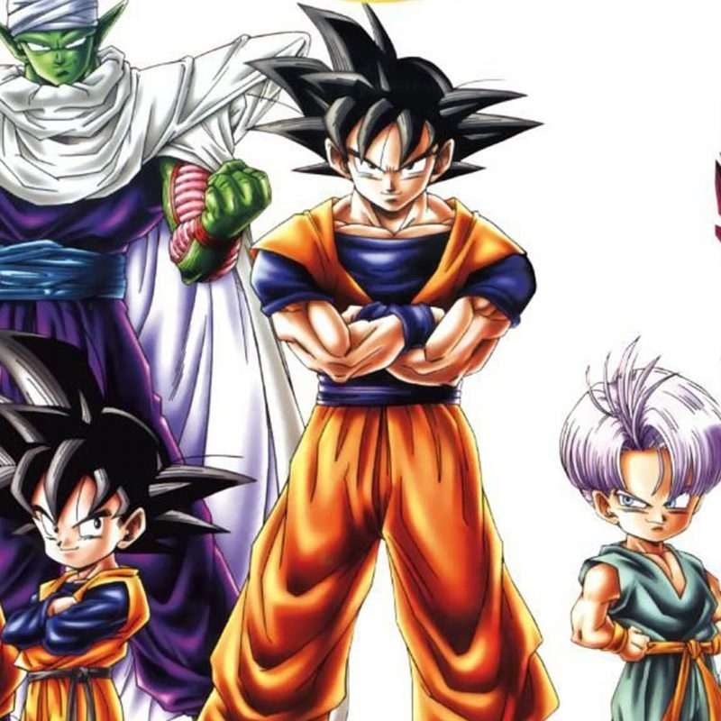 10 New Dragon Ball Z Wallpapers Free FULL HD 1080p For PC Background 2020 free download awesome dragon ball z wallpaper wallpaper wiki 1 800x800