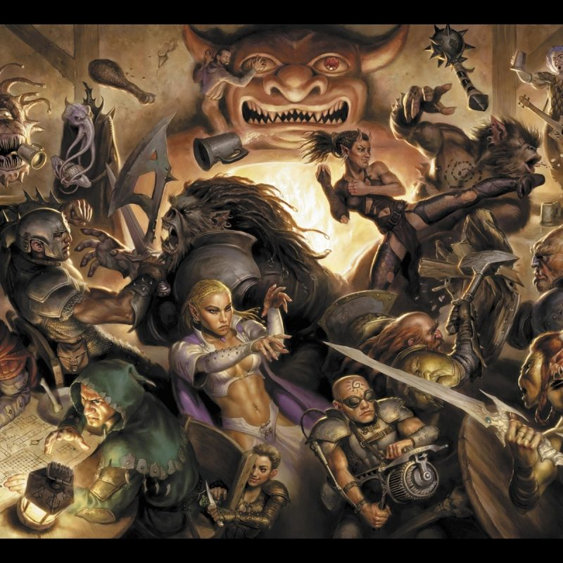 10 Most Popular Advanced Dungeons And Dragons Wallpaper FULL HD 1080p For PC Background 2020 free download awesome dungeons and dragons wallpaper dungeons and dragons wallpapers 800x800