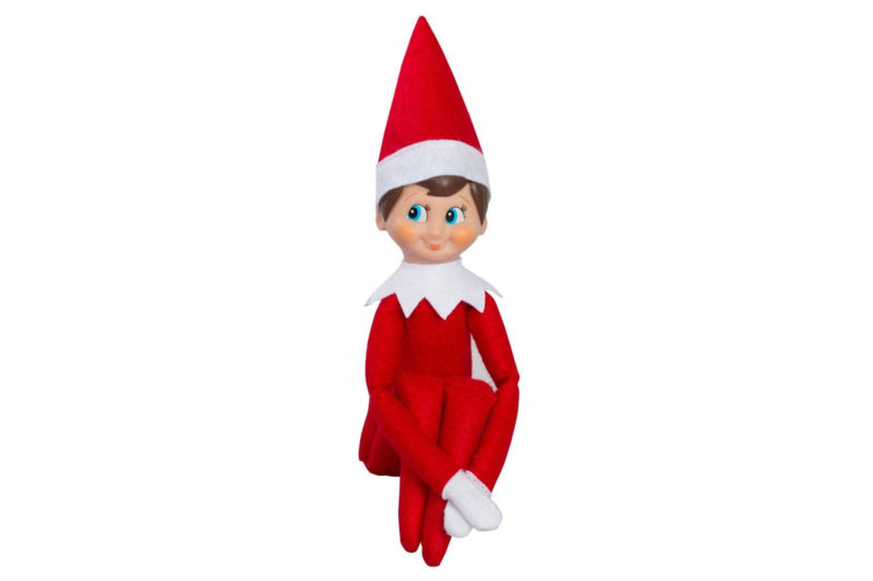 10 New Elf On The Shelf Wallpaper FULL HD 1080p For PC Desktop 2020 free download awesome elf on the shelf desktop wallpaper desktop wallpaper 800x533