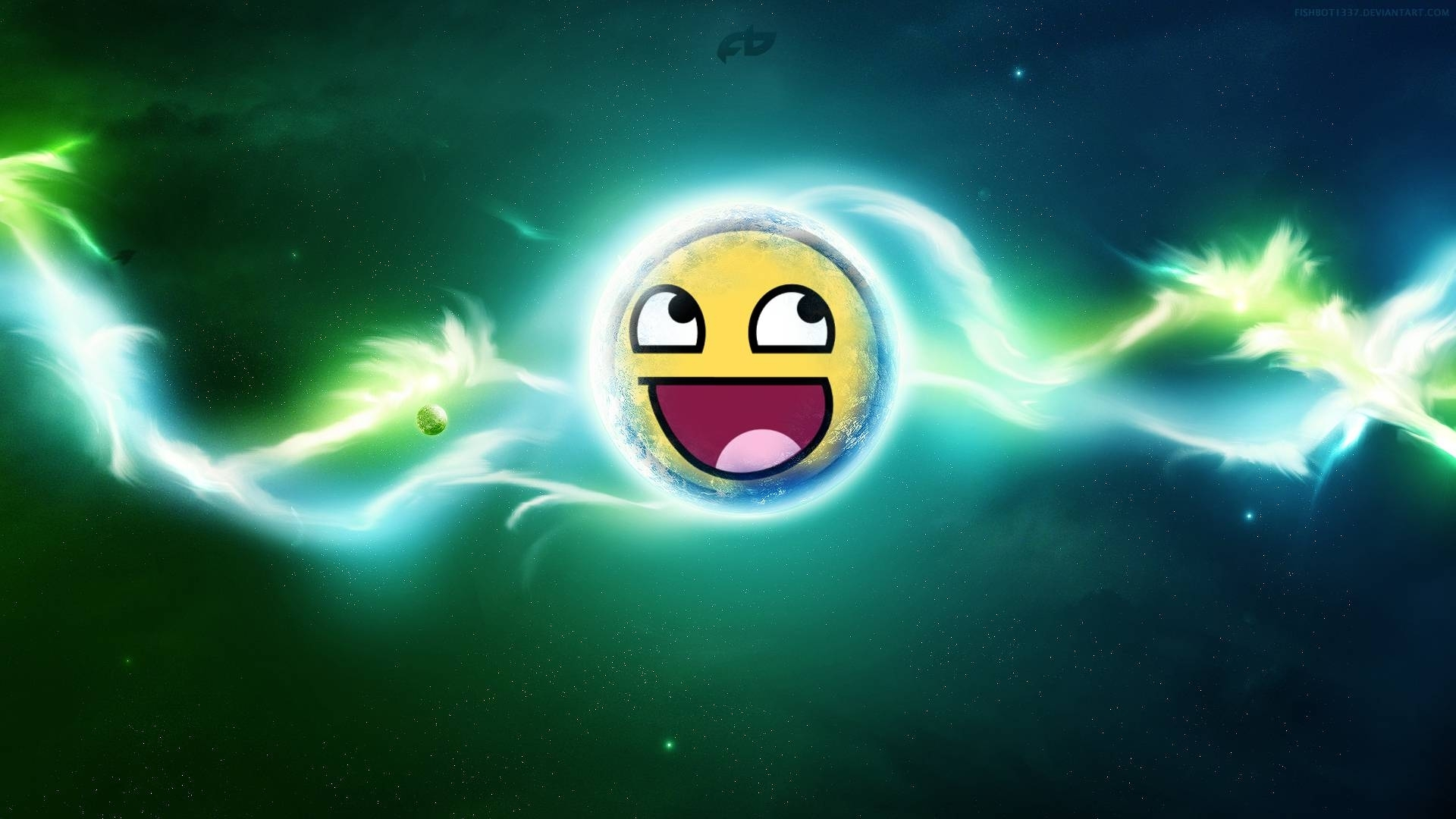 awesome face backgrounds - wallpaper cave