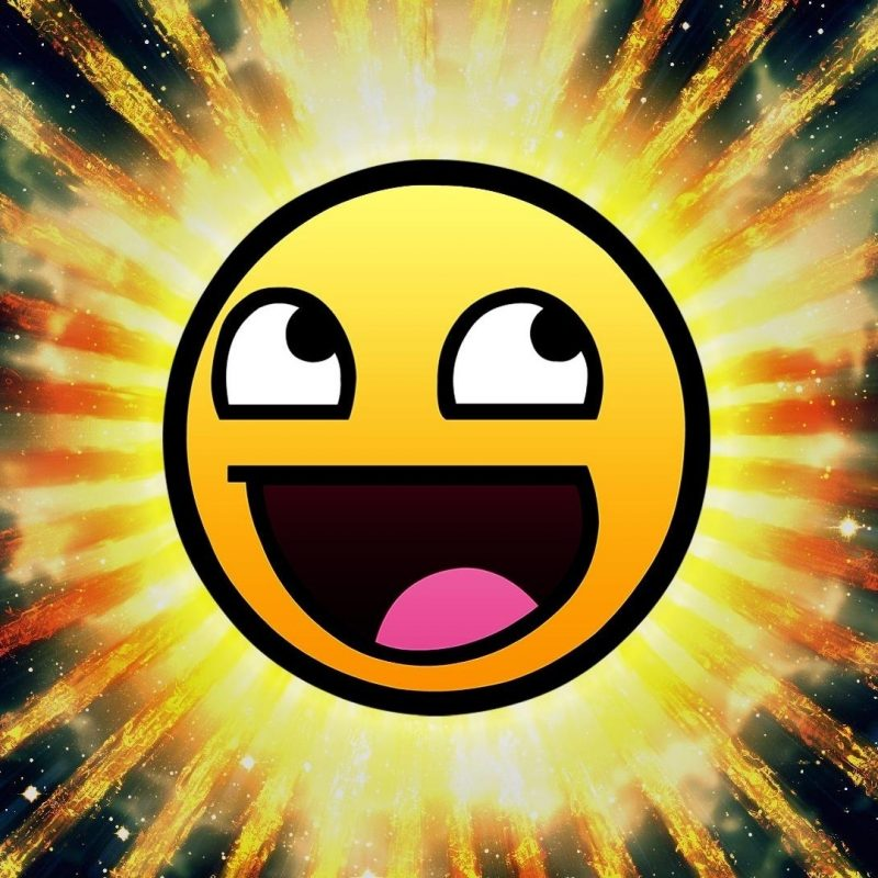 10 Latest Awesome Smiley Face Space FULL HD 1080p For PC Desktop 2021 free download awesome face wallpaper 26520 800x800