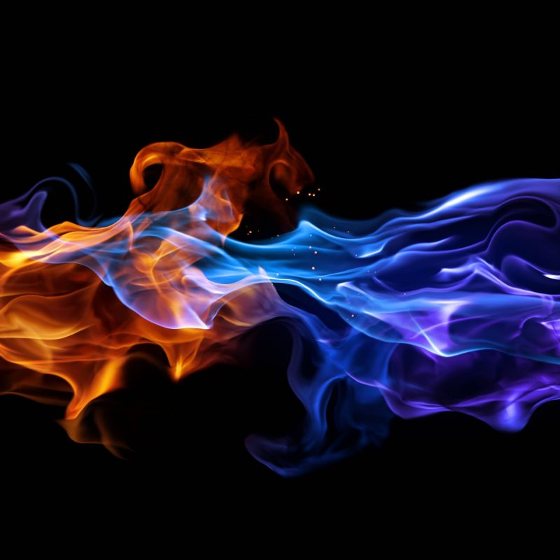 10 Latest Cool Dark Blue Fire Backgrounds FULL HD 1920×1080 For PC Desktop 2018 free download awesome fire backgrounds group with 65 items 800x800