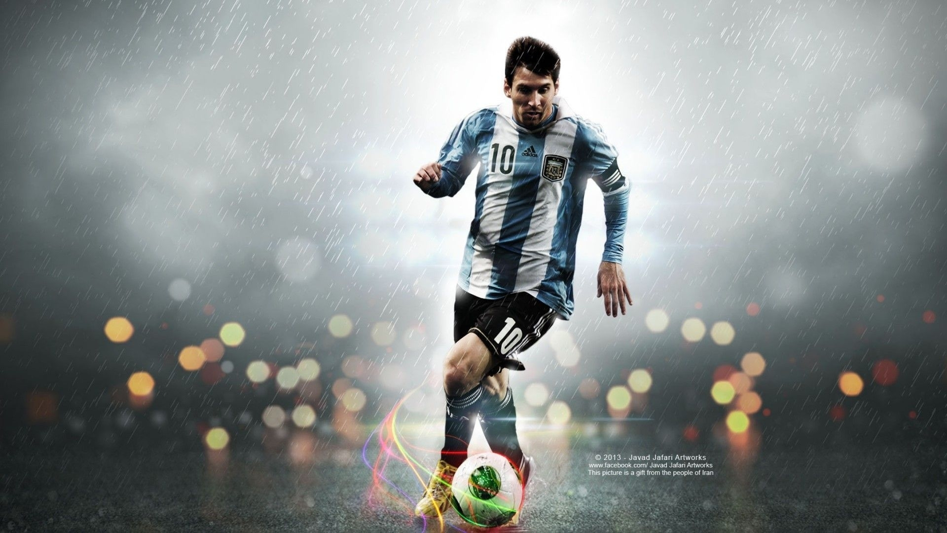 Title : awesome football wallpaper pictures in hd for download 1920×1200. Dimension : 1920 x 1080. File Type : JPG/JPEG