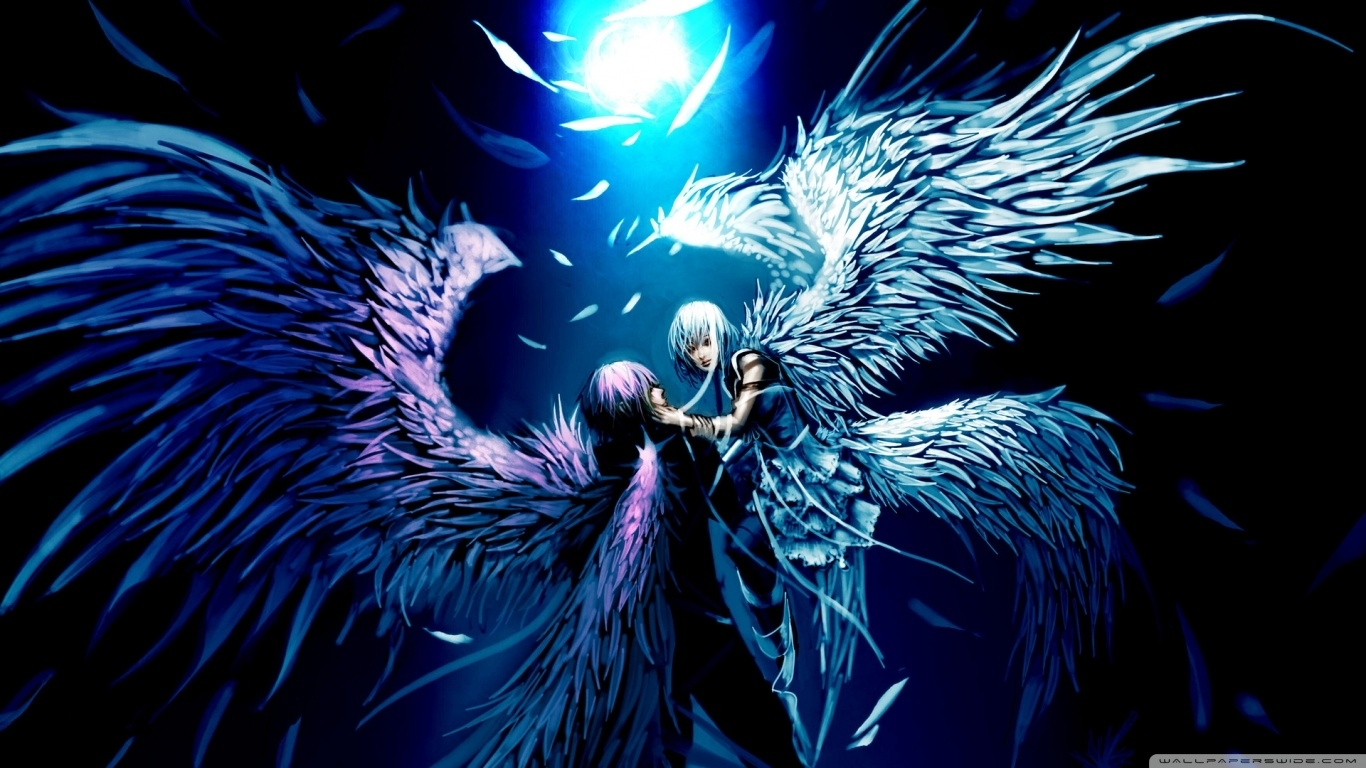 awesome free download anime wallpaper high resolution desktop hd