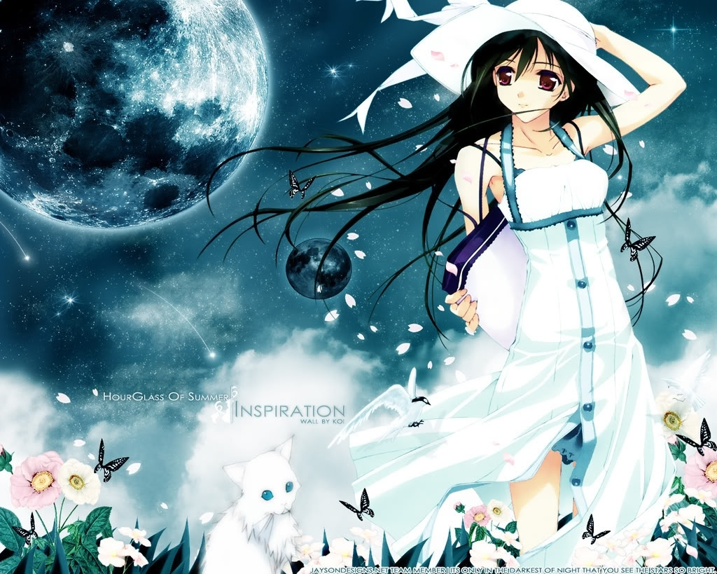 10 best anime wallpaper hd free download full hd 1080p for pc
