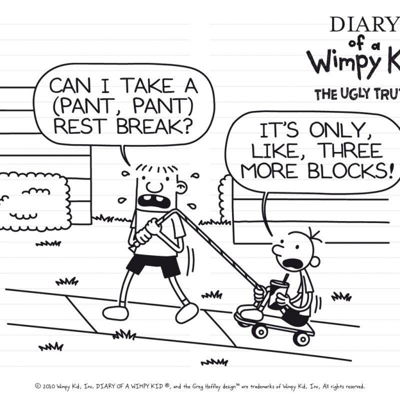 10 Top Diary Of A Wimpy Kid Wallpaper FULL HD 1080p For PC Background 2020 free download awesome free the ugly truth wallpapers wimpy kid club 1 800x800