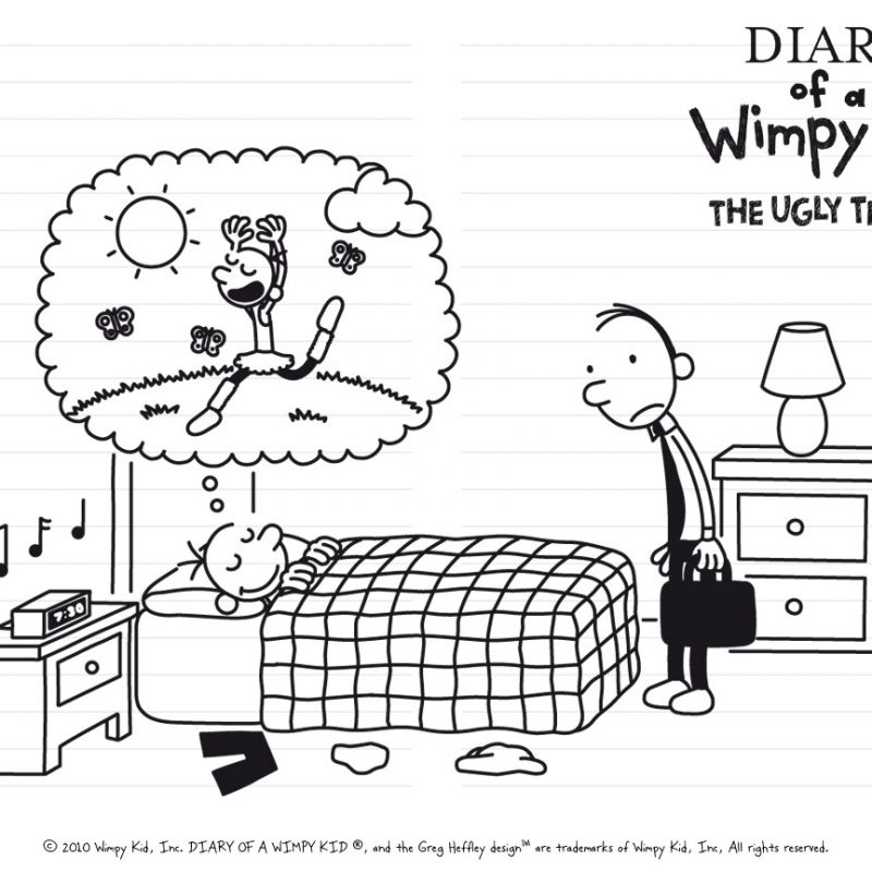10 Top Diary Of A Wimpy Kid Wallpaper FULL HD 1080p For PC Background 2020 free download awesome free the ugly truth wallpapers wimpy kid club 800x800
