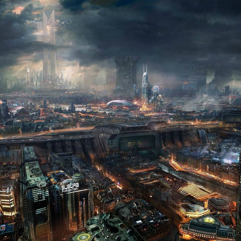 10 Latest Future City Wallpaper 1080P FULL HD 1920×1080 For PC Desktop 2020 free download awesome future city best desktop wallpaper hd wallpapers 800x800