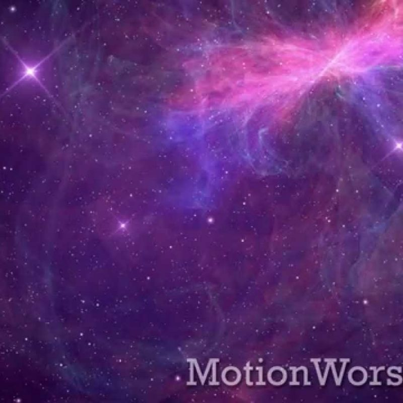 10 Latest Purple And Pink Galaxy FULL HD 1920×1080 For PC Background 2018 free download awesome galaxy purple pink hd loopmotion worship youtube 800x800