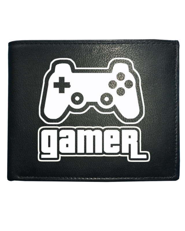10 Top Awesome Gamer Pics FULL HD 1080p For PC Background 2018 free download awesome gamer icon game geek graphic male mens leather wallet 640x800