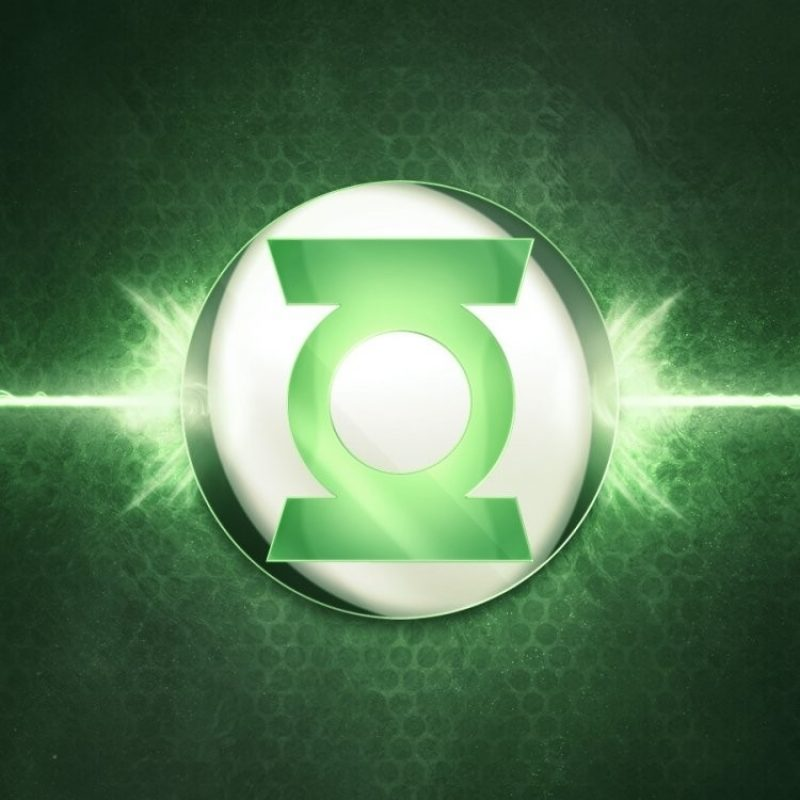 10 Top Green Lantern Iphone Wallpaper FULL HD 1920×1080 For PC Background 2021 free download awesome green lantern iphone 6 wallpaper 23541 logos iphone 6 800x800