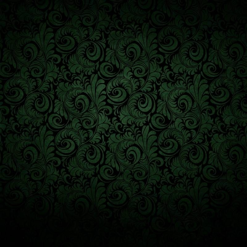 10 Best Green And Black Wallpapers FULL HD 1920×1080 For PC Background 2018 free download awesome green wallpaper 17323 1280x800 px hdwallsource 800x800
