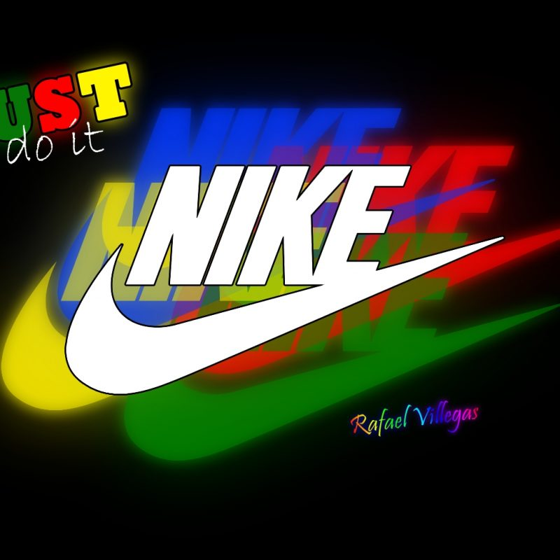 10 Latest Lime Green Nike Logo FULL HD 1080p For PC Background 2018 free download awesome hdq nike logo pictures awesome 48 hqfx wallpapers 800x800