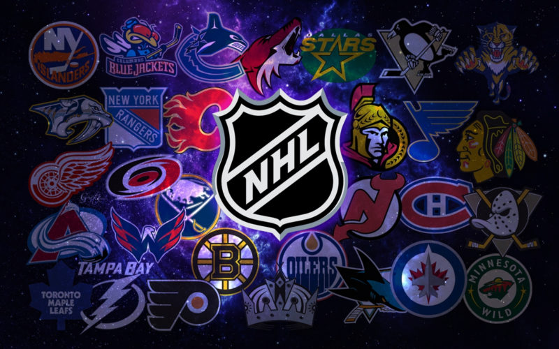 10 Latest Cool Hockey Wallpapers FULL HD 1920×1080 For PC Desktop 2020 free download awesome hockey wallpaper wallpapersafari 800x500