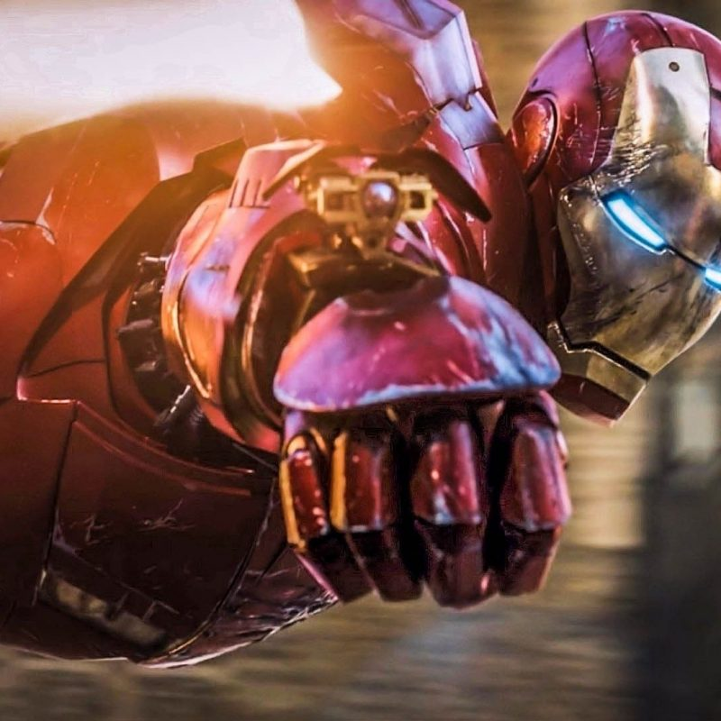 10 Most Popular Iron Man Hd Wallpapers 1080P FULL HD 1920
