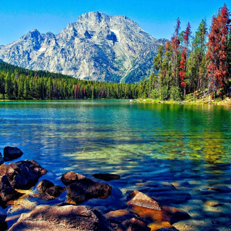 10 Most Popular Free Mountain Desktop Wallpaper FULL HD 1920×1080 For PC Background 2020 free download awesome lake with mountain wallpaper for desktop background 800x800