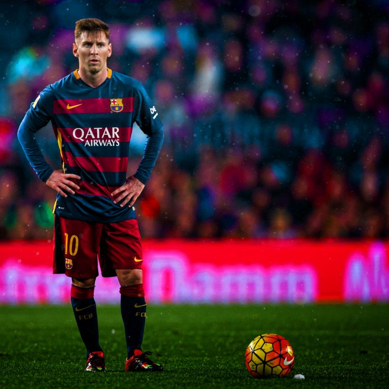 10 Best Lionel Messi Wallpaper 2016 FULL HD 1080p For PC Desktop 2021 free download awesome lionel messi wallpaper 2016 best football hd wallpapers 800x800