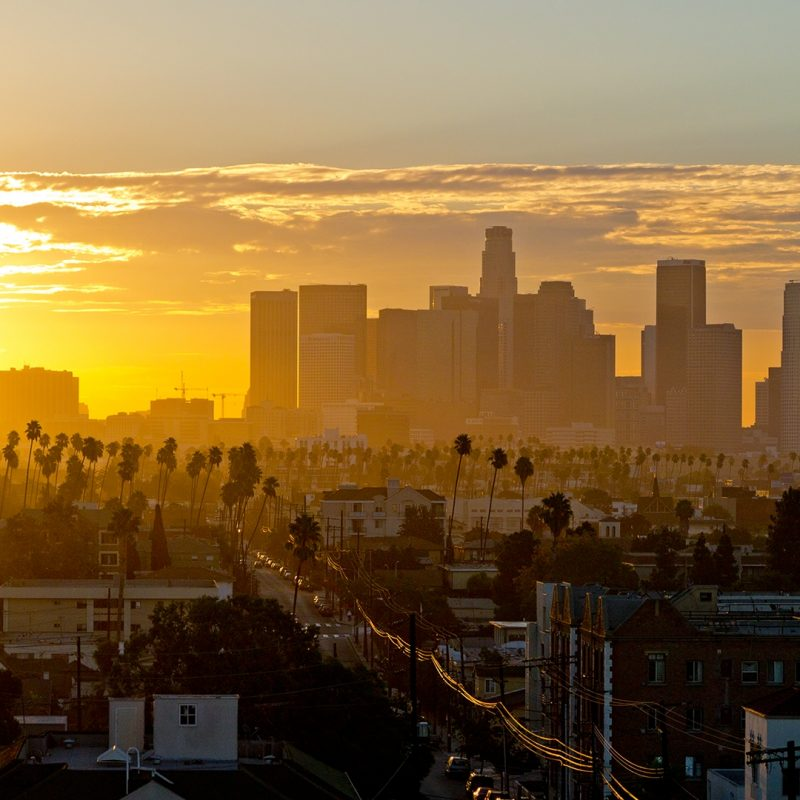 10 Top Wallpaper Of Los Angeles FULL HD 1080p For PC Background 2021 free download awesome los angeles hd wallpapers media file pixelstalk 800x800