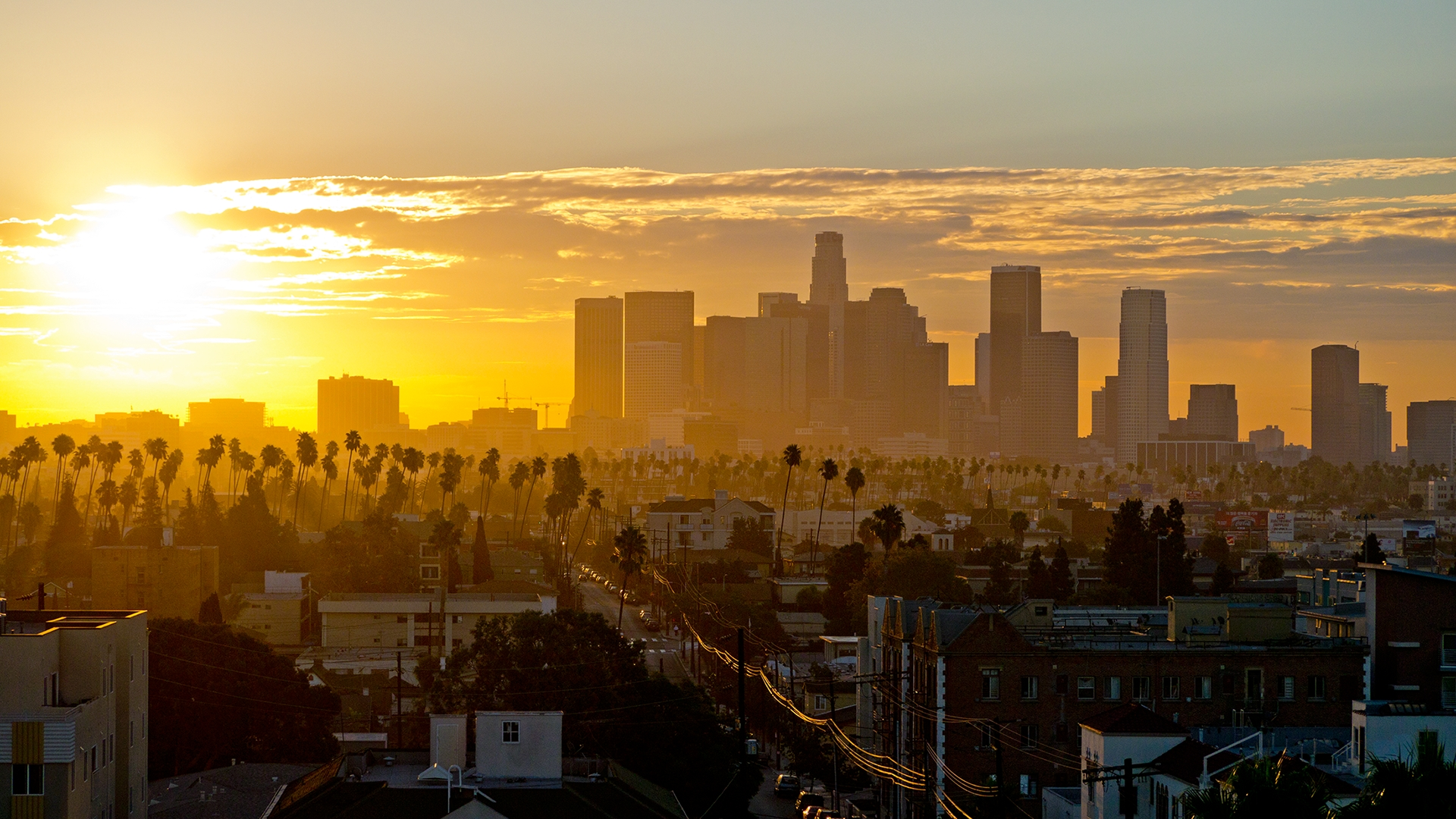 awesome los angeles hd wallpapers - media file | pixelstalk